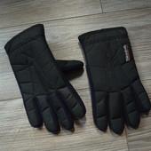Термо перчатки Thinsulate M