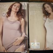 Esmara германия коттоновая нательная майка Размер и цвет на выбор - читаем лот!