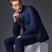Крутой мужской пиджак от Digel move