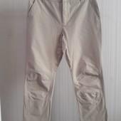 Мужские штаны от Tchibo р.L
