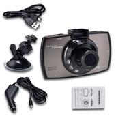 Видеорегистратор\ Авторегистратор car camcorder full hd