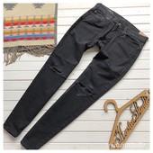 Новые мужские джинсы Hоllister рр С 30x30