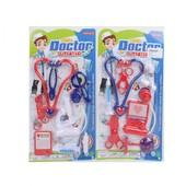 Доктор 2046B