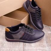 Размеры 31-36 Спортивные туфли для мальчика
