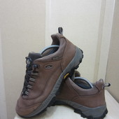 Треккинговые ботинки Lomer размер 42-43