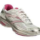 Кроссовки для фитнеса Skechers 39 размер, 25.5 см