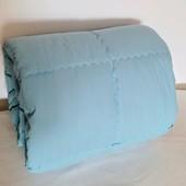 Одеяло стеганое детское подростковое
