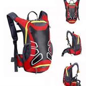 Велорюкзак водонепроницаемый рюкзак , рюкзак велосипедный