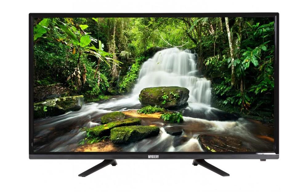 Телевизор mystery mtv-3230lw led фото №1