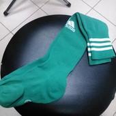 Гетри футбольние
