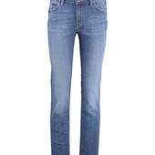XS-S, поб 44-46, узкачи! джинсы скинни Alive, Германия