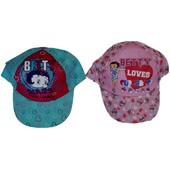Прикольные кепки для девочек из Англии от 7 до 13 лет. Распродажа!