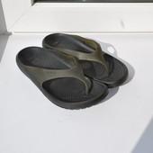 Въетнамки Crocs 36р 23см