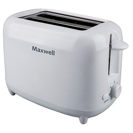 Тостер maxwell mw-1505 фото №1