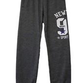 Низкая цена- супер качество! Подростковые спортивные штаны для мальчика Венгрия