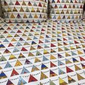 Подарочный набор для детской кроватки Вигвам