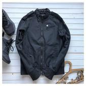 Мужская брендовая куртка G-Star рр С