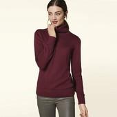 Отличный свитер Esmara. L