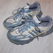 Кросовки Adidas 41 27 см
