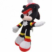 Мягкие игрушки Соник, Супер сонник, Sonic, 30 см