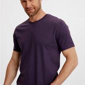16-139 LCW Мужская футболка lc waikiki турецкий бренд