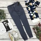 Мужские брюки от zara PN1837141