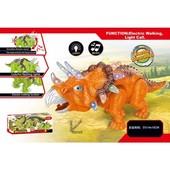Животное Динозавр 814A