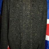 Стильний брендовий стильний свитр кофта Infinity (Инфинити) .л-хл . .
