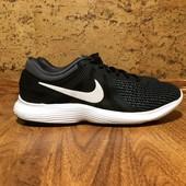 Кроссовки Nike Revolution 4 оригинал