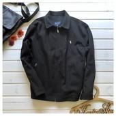 Мужская куртка Polo Ralf Lauren pp M