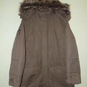 Куртка/парка Esprit размер XXL