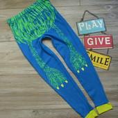 Штаны пижамные домашние брюки George (7-8 лет)