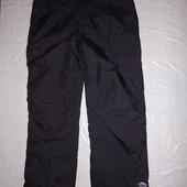 в идеале! Euro 56-58 штаны лыжные, сноуборд  Columbia Omni-Heat