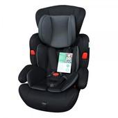 Автокресло Comfort BC-11901