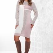 платье 157