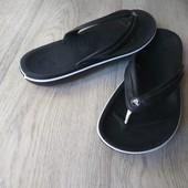 Вьетнамки Crocs оригинал Вьетнам, 1раз одеты
