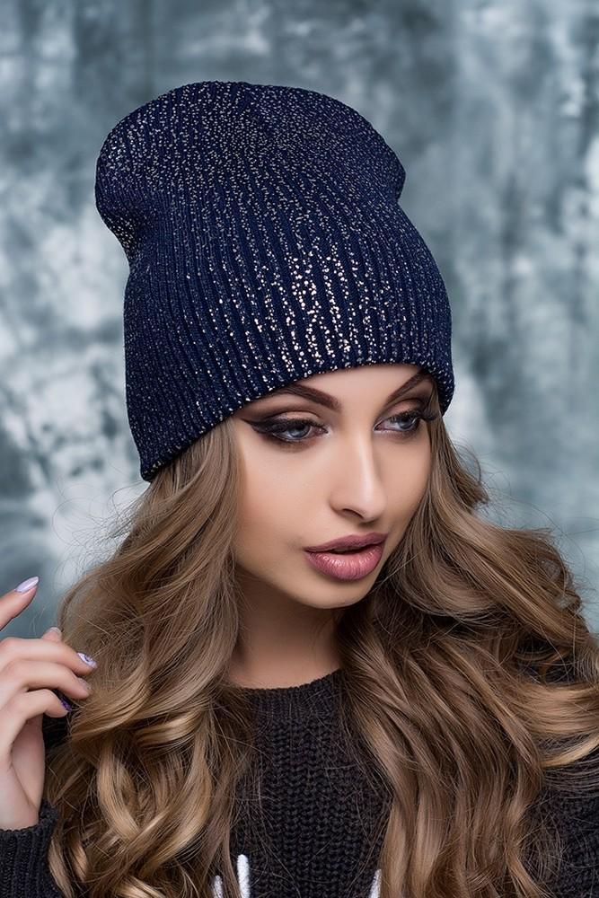 для молодежные вязаные шапки фото течение нескольких