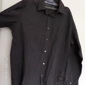 Esprit 3XL сорочка рубашка