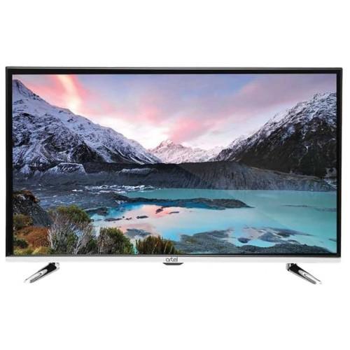 Телевизор artel tv 32/аh 90g фото №1