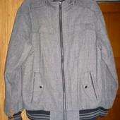 Куртка 48-50 р.
