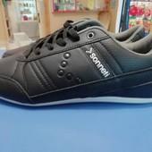 Sonneti Scarasta мужские кроссовки