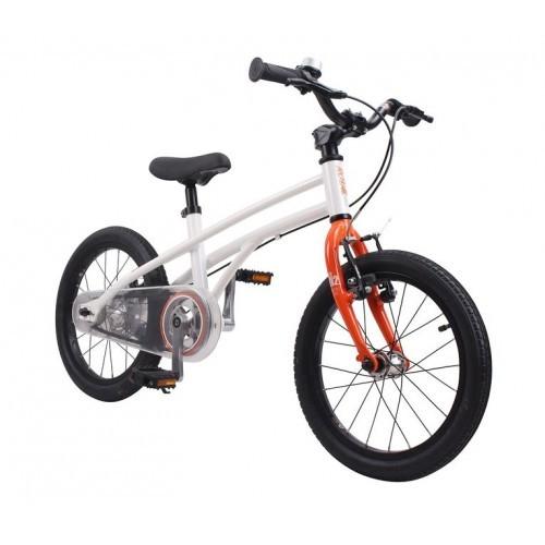 Детский велосипед royal baby h2 all 18-24 фото №1