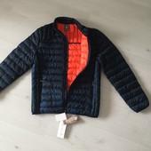 Пуховик, пуховая куртка C&A Angelo Litrico