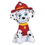 Маршал собачка щенячий патруль Paw Patrol Nickelodeon