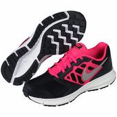 Кроссовки Nike Downshifter 6 ор-л(30)