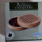 Китайские шашки. Мини китайские шашки. Шашки. Настольная игра