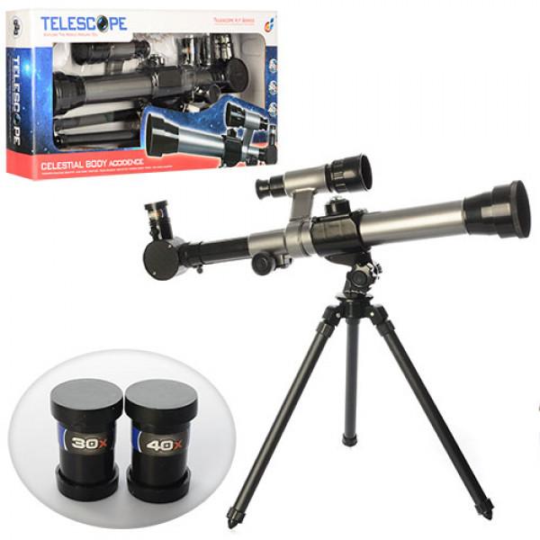 Телескоп c2132 фото №1