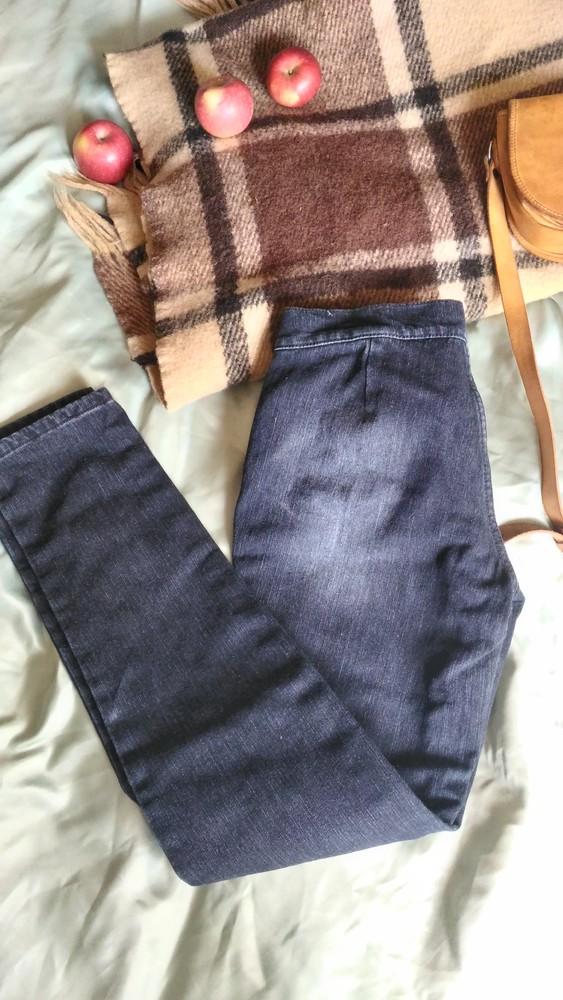 Плотные джинсы gloria jeans, 44 размер, 176 рост фото №1