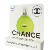 Прекрасные парфюмчики в подарочной упаковке 5 мл лицензия. Любой на выбор лицензия Турция