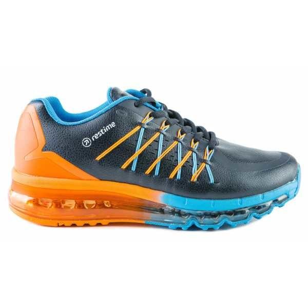 Классные мужские кроссовки restime 41-45, цена 675 грн - купить ... 893fe1d5b67